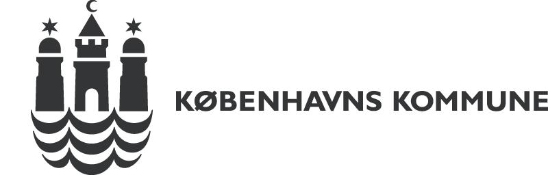 http://www.kk.dk/da/borger